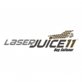 LaserJuice 11 Bug Softener