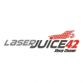 LaserJuice 42 Sharp Cleaner