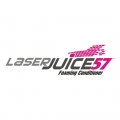 LaserJuice 57 Foaming Conditioner