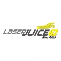 LaserJuice 62 Gloss Polish