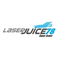 LaserJuice 78 Super Armor